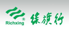 江门市绿旗行警视材料科技有限公司